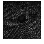 Кепка HERMAN арт. ARGUS (черный)