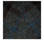 Кепка HERMAN арт. FERRER (черный)