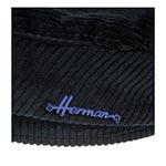 Кепка HERMAN арт. KOVAC (темно-синий)