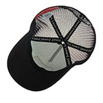 Бейсболка CAPSLAB арт. CL/DIS/1/PET2 Disney Pete (белый / черный)