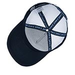 Бейсболка CAPSLAB арт. CL/TSU/3/TSU2 Junior Captain Tsubasa Ozora (синий)