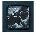 Бейсболка CAPSLAB арт. CL/DC2/1/BAT4 DC Comics Batman (темно-синий)