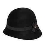 Шляпа GOORIN BROTHERS арт. 505-1855 (черный)
