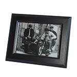 Фоторамка GOORIN BROTHERS арт. 130-0003 (черный)