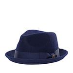 Шляпа GOORIN BROTHERS арт. 100-5799 (темно-синий)