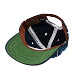 Бейсболка GOORIN BROTHERS арт. 101-5989 (синий)