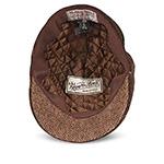 Кепка GOORIN BROTHERS арт. 103-5697 (коричневый)