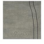 Кепка GOORIN BROTHERS арт. 103-5842 (оливковый)