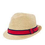 Шляпа GOORIN BROTHERS арт. 600-0003 (бежевый)