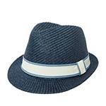 Шляпа GOORIN BROTHERS арт. 600-0003 (синий)