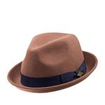 Шляпа GOORIN BROTHERS арт. 600-9307 (бежевый)
