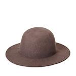 Шляпа GOORIN BROTHERS арт. 100-9697 (коричневый)