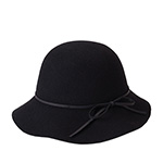 Шляпа GOORIN BROTHERS арт. 105-9807 (черный) {blk}