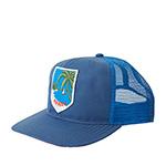 Бейсболка GOORIN BROTHERS арт. 101-0017 (синий)