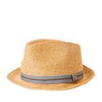 Шляпа GOORIN BROTHERS арт. 100-9564 (бежевый)