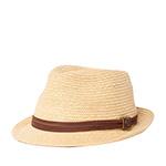 Шляпа GOORIN BROTHERS арт. 100-0229 (бежевый)