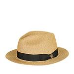 Шляпа GOORIN BROTHERS арт. 100-0238 (бежевый) {nat}