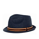 Шляпа GOORIN BROTHERS арт. 100-0304 (синий)