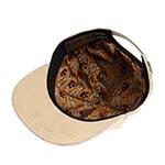 Бейсболка GOORIN BROTHERS арт. 101-0083 (кремовый)