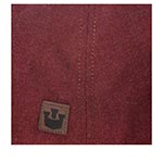 Кепка GOORIN BROTHERS арт. 103-0285 (красный)