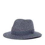 Шляпа GOORIN BROTHERS арт. 100-0465 (темно-синий) {nvy}