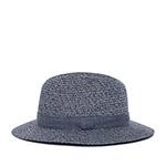 Шляпа GOORIN BROTHERS арт. 100-0465 (темно-синий)