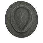 Шляпа GOORIN BROTHERS арт. 100-0585 (серый)