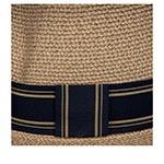 Шляпа GOORIN BROTHERS арт. 100-0585 (кремовый)