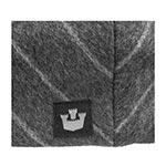 Кепка GOORIN BROTHERS арт. 103-0503 (серый)