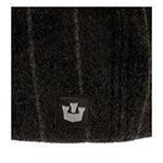Кепка GOORIN BROTHERS арт. 103-0504 (темно-серый)