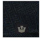 Кепка GOORIN BROTHERS арт. 103-0628 (темно-синий)