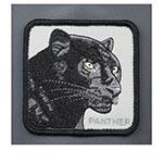 Бейсболка GOORIN BROTHERS арт. 101-2682 (черный)