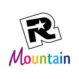 R Mountain (EU)
